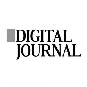 digital-journal.jpg