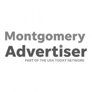 montgomery-advertiser.jpg